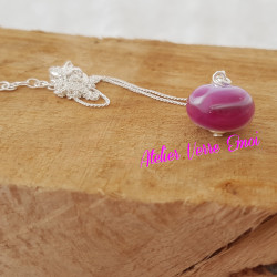 Collier 1 Perle