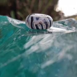 Perle Charm