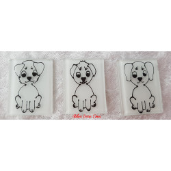 Magnets Chien