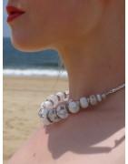 Bijoux Perles au Chalumeau
